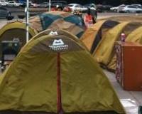 Occupy! 서울점령자들
